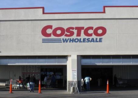Costco Slaps Conservatives, Pulls Popular Product from Shelves Over Black Lives Matter