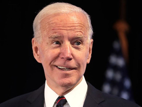 Biden Admin Rolls Out 'Unprecedented' Campaign to Add New US Citizens