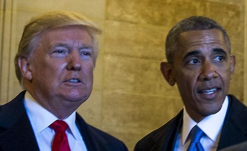 Obama_handing_over_the_Presidency_to_Tru