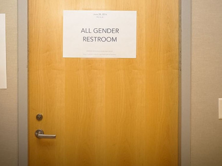 A Disturbing Update on the Wi Spa 'Transgender Woman' Story