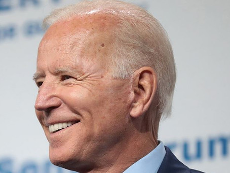 Biden Slipped Secret Clause into Vaccine Mandate Docs That Allow Damages for Serious Side Effects