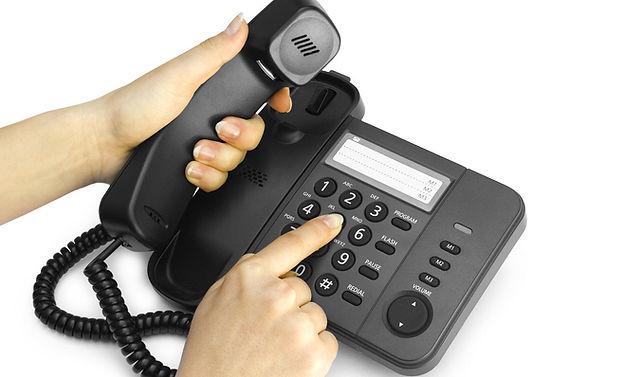 telefonnyy-kod-tailanda-i-kak-zvonit.jpg