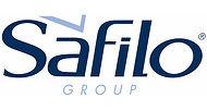 Logo Safilo.jpg