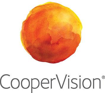 LOGO Coopervision.jpg