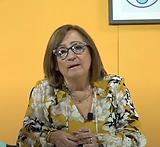 Dra Zelma Fuxench.png