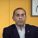 Dr. Jose M de Jesus.png