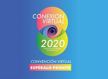 Ad Convencion 2020.jpg