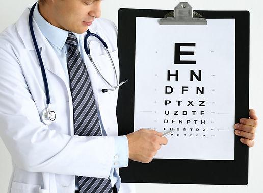 diabete-vista.jpg