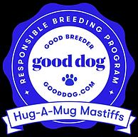 gooddog hugamug banner.png