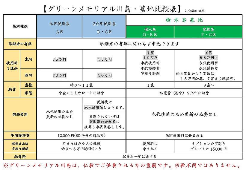hikaku_edited.jpg