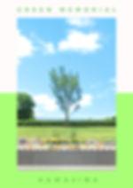 Green memorial (1).jpg