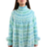 Softie Oversized Pullover Pattern 2.jpg