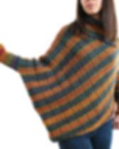 Asymmetric Pullover Pattern 1.jpg