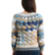 Entrelac Pullover Pattern 4.jpg