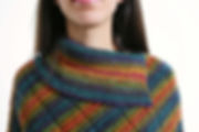 Asymmetric Pullover Pattern 2.jpg