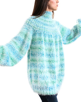 Softie Oversized Pullover Pattern 1.jpg
