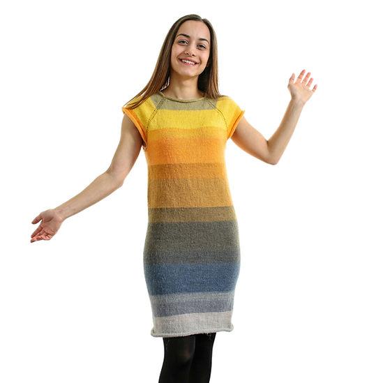 Angora Cake Dress Pattern 2.jpg