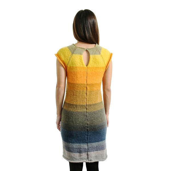Angora Cake Dress Pattern 3.jpg