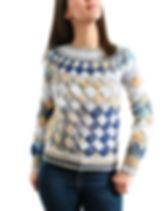 Entrelac Pullover Pattern 1.jpg