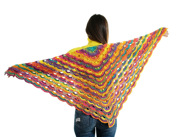 Rainbow Virus Shawl Pattern 2.jpg