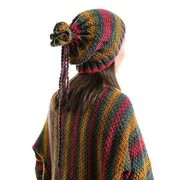 Batik Cardigan and Hat Pattern 1.jpg