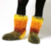 House Boots Pattern 2.jpg