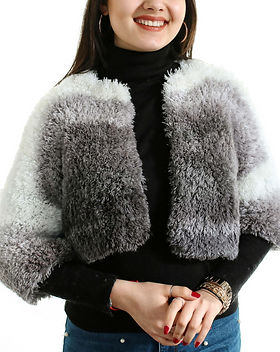 Fluffy Grey Bolero Pattern 1_edited.jpg