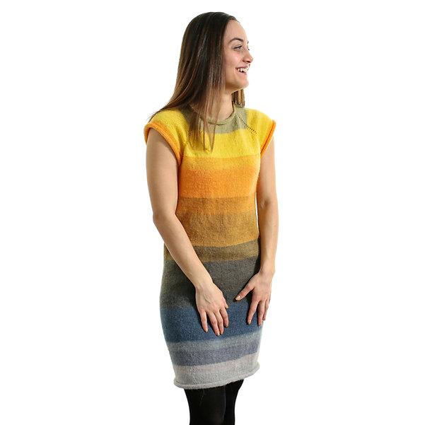 Angora Cake Dress Pattern 1.jpg