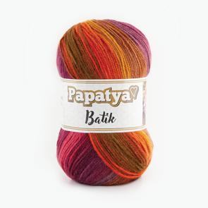 Papatya Batik
