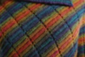 Asymmetric Pullover Pattern 3.jpg