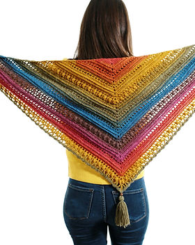 Secret Pat Shawl Pattern 2.jpg
