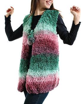 Fluffy Waistcoat and Bag Pattern 1.jpg