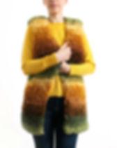 Fluffy Waistcoat Pattern 1.jpg