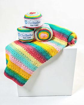 Stripy Baby Blanket Pattern 1.jpg