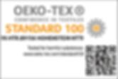 OTS100_label_19.HTR.89156_midi_en.png