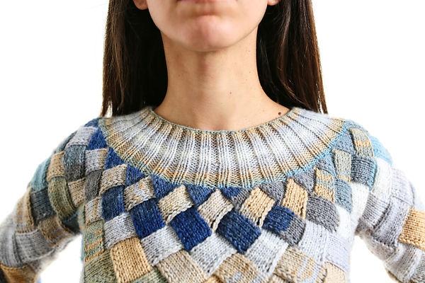 Entrelac Pullover Pattern 2.jpg