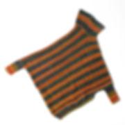 Asymmetric Pullover Pattern 4.jpg
