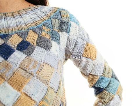 Entrelac Pullover Pattern 3.jpg