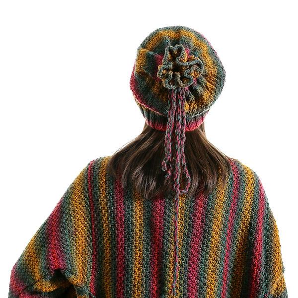 Batik Cardigan and Hat Pattern 2.jpg