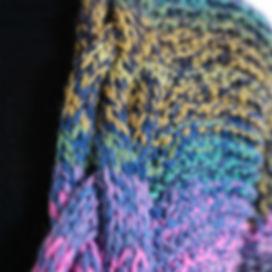 Mouline Cardigan Pattern 4.jpg