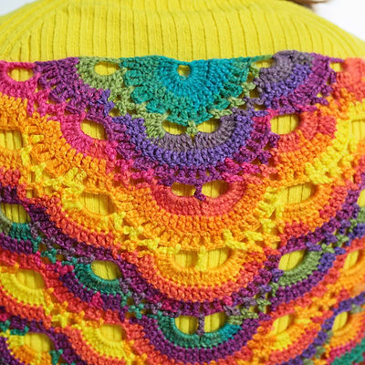 Rainbow Virus Shawl Pattern 3.jpg