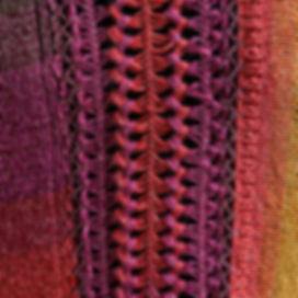 Hairpin Poncho Pattern 5.jpg