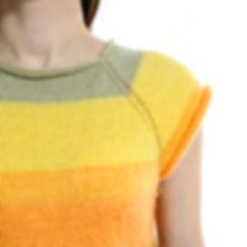 Angora Cake Dress Pattern 4.jpg