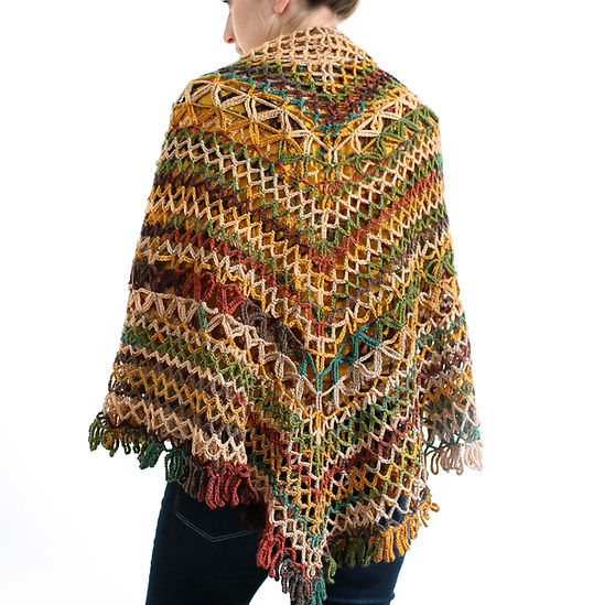 Winter Bride Shawl Pattern 1.jpg