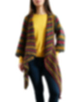Batik Cardigan and Hat Pattern 3.jpg