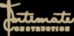 Logo_FINAL_AI_vektorisiert09.10.png