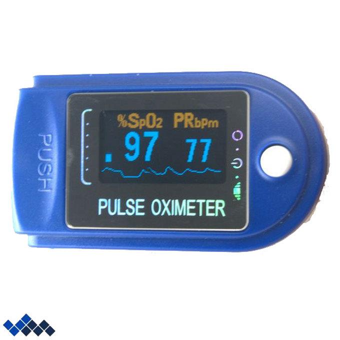 Oximetro ECO(1).jpg