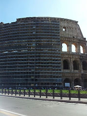 AGR PONTEGGI; AGR PONTEGGI TUBOLARI, AGR PONTEGGI TUBOLARI srl;Ponteggio Colosseo; lavori Colosseo; Restauro Colosseo; ponteggio; ponteggi roma; ponteggi colosseo; ponteggio roma; ponteggio colosseo; ponteggio