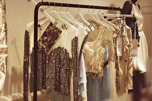 sequin clothes on rack.jpg