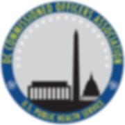 DC COA Logo - Final.png